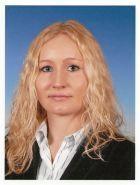 Janika Fitschen