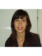 Erica Soledad Alvarez