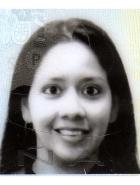 Laura S. Hernández Arias