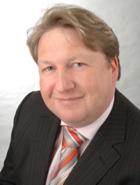 Robert Ebensberger