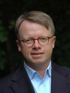 Ralf S. Conrad