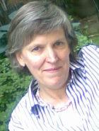 Donna Heizer