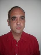 Francisco Jose Fernandez Barrera