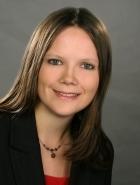 Sophie Buchwieser
