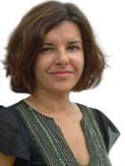 Diana Aguirre González