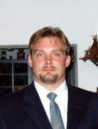 André Driesen