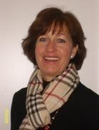 Anette Hener