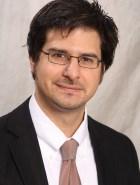 Dominik Mahdavi Azar
