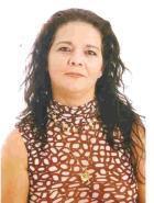 Maria Victoria aguilar Garcia