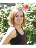 Natascha Gierling