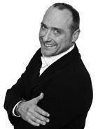 Markus Finck