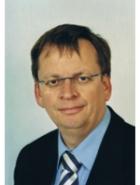 Volker Michels