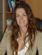 Kristin Donath