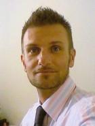 Sergio Enrione