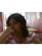 Apurva Chaudhary