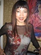 Hong-Li Finkbeiner