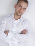 Stefan Kochsiek