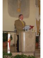 Peter Bauknecht