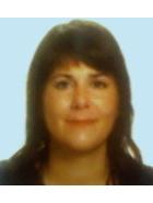 Cristina Izquierdo Diaz