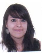 Aira Rosa Megías Campos