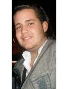 David Carrasco Bueno
