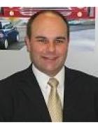 Stuart Clinkard
