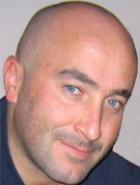 Gianni Albertin