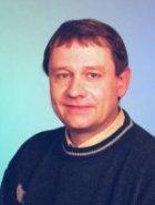 Roland Gerhold