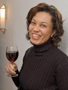 Sandra Briggs