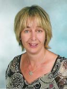 Sandra Froescher