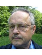 Klaus Gstettner