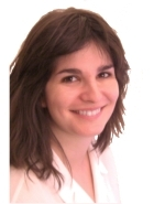 Paula Baldó de Andrés