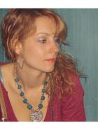 Katerina Beranova