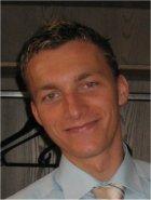 Mathias Frenzel