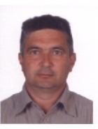 Miguel Ruiz Cortés