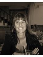Melanie Bergweiler