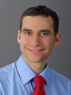 Nathan Azize