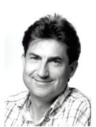 Karl Breer