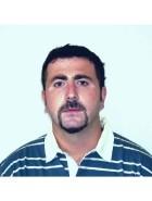 Nestor Bagnarol Barrios