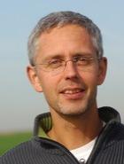 Michael Craiss