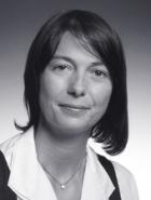 Kira Hess