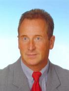 Ralph Gunter