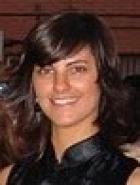 Paula de Corral