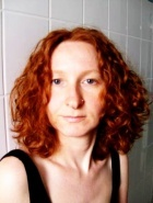 Katrin Greiner