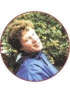 Gerhard Hagemeier