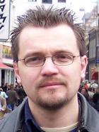 Emil Petrov