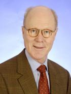 Dietmar Geiler