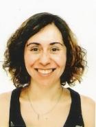 Irene Garcia Cabañas