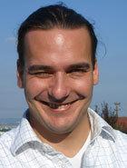 Bernd Jürss