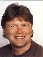Gerwald Barthel